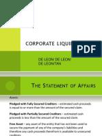 2802-Corporate-Liquidation.pdf