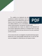vade-mecum-chap5.pdf