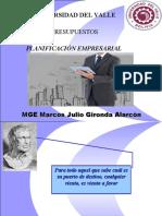 TEMA_1 PLANIFICACIÓN EN LA EMPRESARIAL_2019-1.ppt