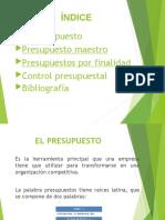 UNIDAD 1 PLANIFICACIÓN Y PRESUPUESTO EMPRESARIAL_B