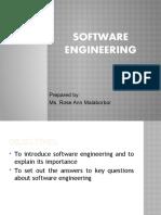 P1 - Software Engineering.pptx