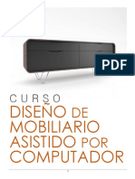 Brochure_Curso.pdf