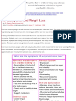 healthy_liver_and_weight_loss