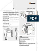 276922_445628_BT00146_b_IT (1).pdf