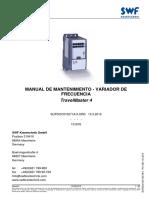 Dyna40 Manual de Mantenimiento (SWF)