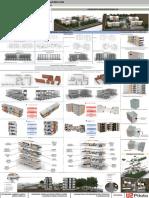 Entrega Tecnologia 4- Andrea Camila Mora.pdf