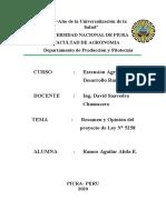 Resumen y Opinion del Proyecto de Ley 5258.docx