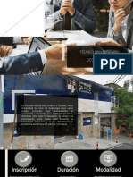 Informativo Técnico en Gestión Legal.pdf