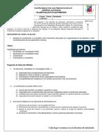 8°-Y-9°-TALLER-EVALUATIVO-EDUCACION-FÍSICA-SEMANA-9.pdf
