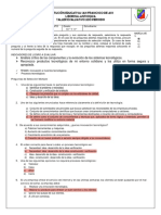 10° Y 11° TALLER EVALUATIVO TEC - EMPRENDIMIENTO SEMANA 10.pdf