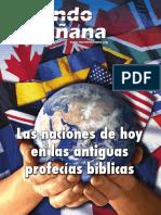 revista-septiembre-octubre-2009.pdf