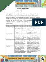 AA2_Evidencia_Valores_organizacionales (1)