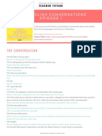PDF_RealEnglishConversationsEpisode1