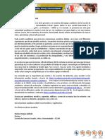 2020 _II Carta Bienvenida Estudiantes (1)
