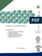 CALCULO2.docx