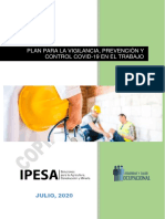 D-GH-18_Plan para la vigilancia prevencion y control COVID en el trabajo_IPESA_v02.pdf