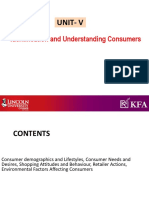 Unit V Identification and Understanding Consumers.pdf