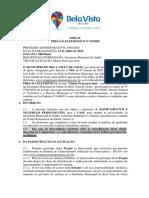EDITAL PE  Bela Vista - Material Permanente para CAPS Pronto.pdf