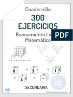 razonamiento-lc393gico-matemc381tico-para-secundaria-1