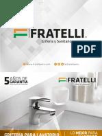 Catalogo Fratelli 2020.pdf