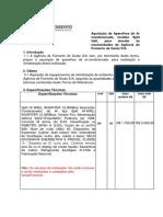Modelo Termo de Refêrencia - Aquisição de Aparelhos de Ar Condicionado Split - 2020.1.pdf