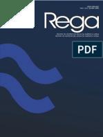 rega_v2n2