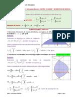MPI 2_SOL SEM 14.pdf