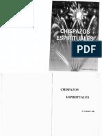 librochispazosespirituales-170125182103(1).pdf