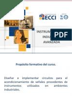 INTRO_INSTRUMENTACION.pdf