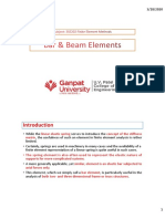 Unit 3 FEM Bar & Beam Elements.pdf