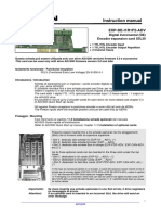 1S9G74_19-10-16_EXP-DE-I1R1F2-ADV_IT-EN