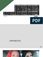 D8_Opposites.pptx