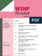 wnsp-3