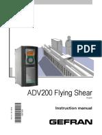 1S9FSEN_23-1-2019_ADV200_FlyingShear_V6p1_0.pdf