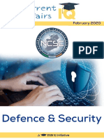 Defence & Security.pdf