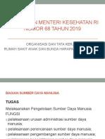 PMK 68-BAGIAN SDM