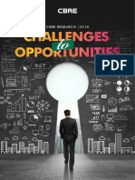 Challenges to Opportunities _ India_August 2018 .pdf