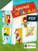 JuguemosFamilia.pdf