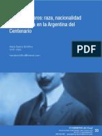 03-Schiffino.pdf
