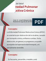 ISMAEL  Problema de Salud.pptx