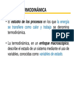Apunte 1.1 Refrigeración (1).pdf