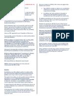 6.-Orendain-vs.-BFHomes-Inc.-G.R.-No.-146313-Oct.-31-2006_digest