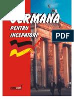 60_Lectie_Demo_Germana_Incepatori (1)