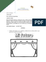 verificacion de aprendizaje 4° (1)