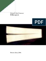 EAG-El-libro-que-rie.pdf