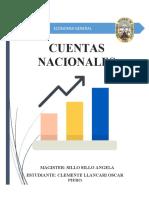 CUENTAS NACIONALES FINAL