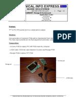 46 V02 ed 01.pdf
