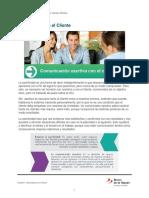 2 Asertividad con el Cliente.pdf