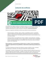 2 Barreras en la resolución de conflictos.pdf