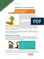 3 El árbol de las palabras  la clave en Agroapple.pdf
